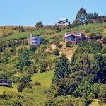 cambio de normativa de construcciones en zonas rurales